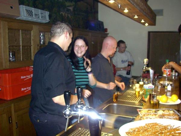 Salacios_Party_2004 (80)