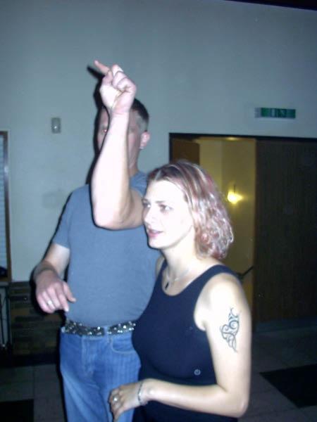 Salacios_Party_2004 (81)