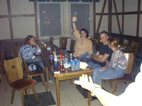 Salacios_Party_2004 (82)