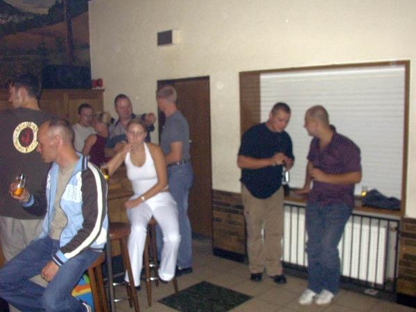 Salacios_Party_2004 (83)