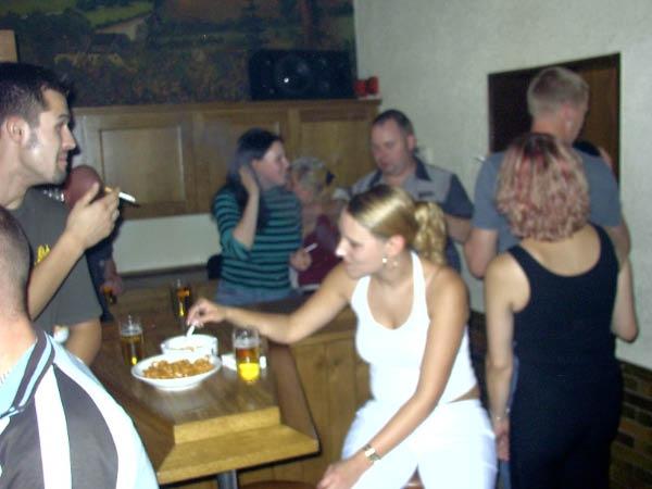 Salacios_Party_2004 (86)