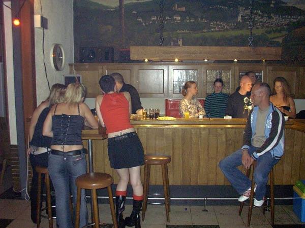 Salacios_Party_2004 (88)