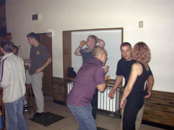 Salacios_Party_2004 (89)