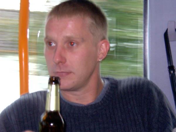 Salacios_Party_2004 (9)