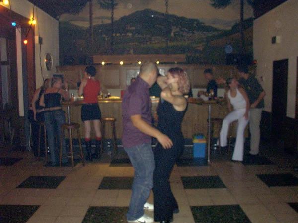 Salacios_Party_2004 (90)
