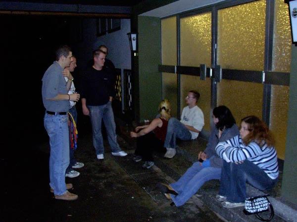 Salacios_Party_2004 (91)