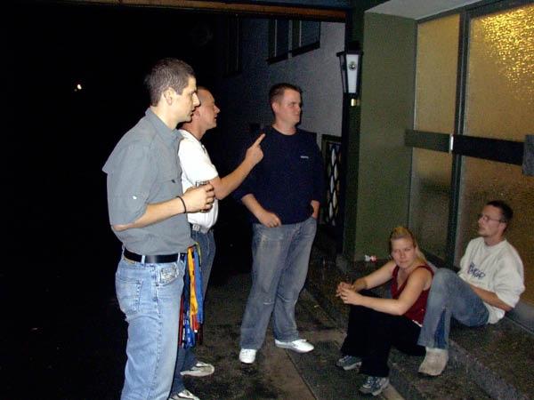 Salacios_Party_2004 (92)