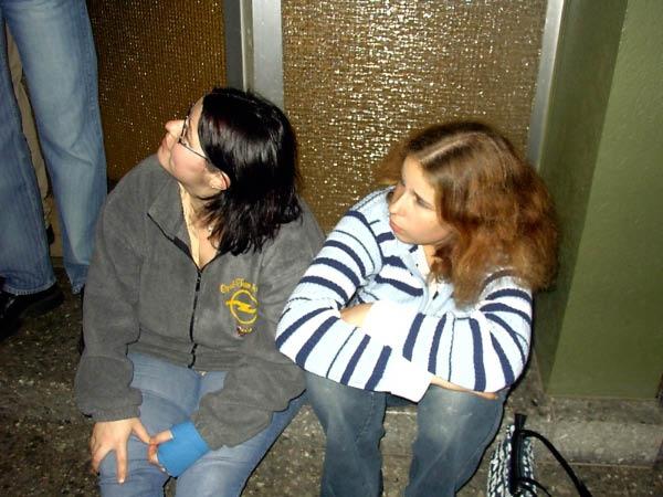 Salacios_Party_2004 (94)