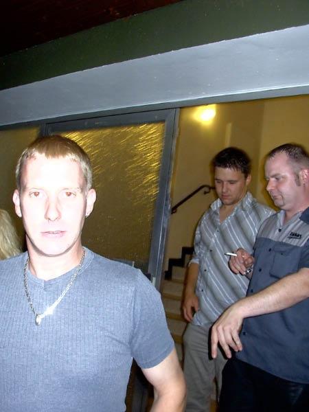 Salacios_Party_2004 (95)