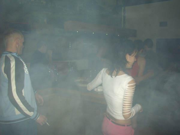 Salacios_Party_2004 (96)