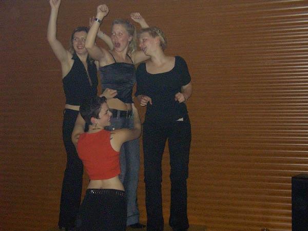 Salacios_Party_2004 (97)