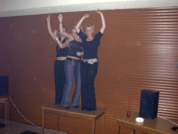 Salacios_Party_2004 (98)