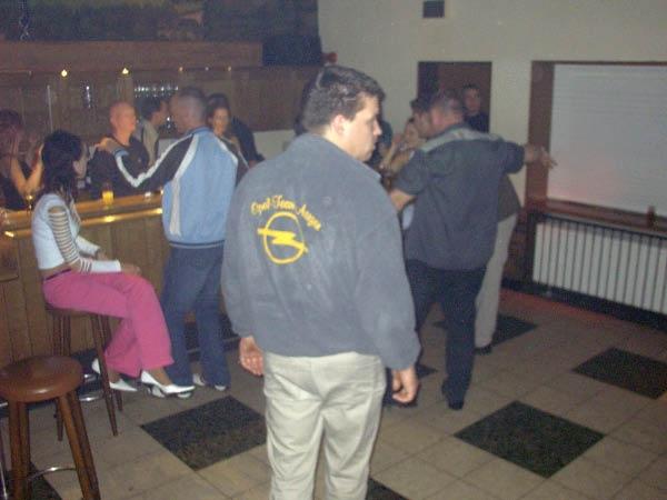 Salacios_Party_2004 (99)