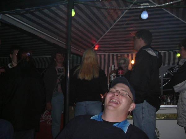 Schieder_2004 (10)
