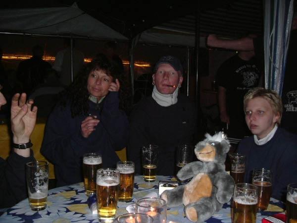 Schieder_2004 (12)