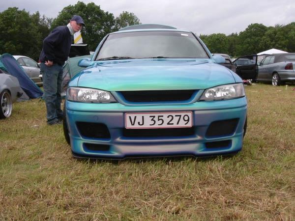 Schieder_2004 (19)