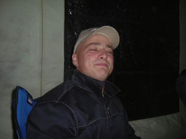 Schieder_2004 (2)
