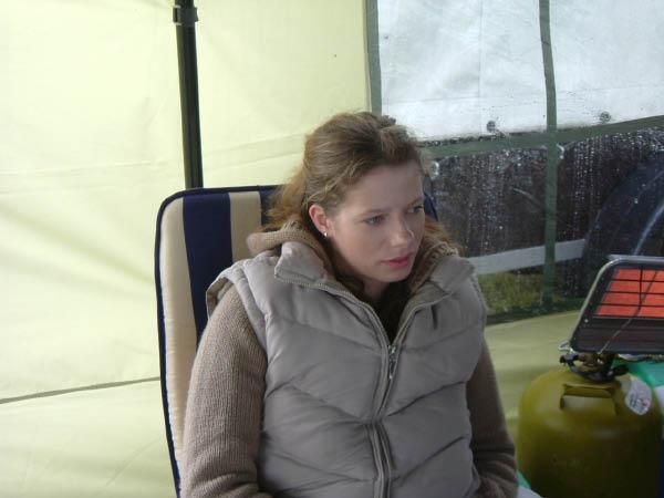 Schieder_2004 (23)