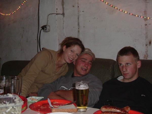 Schieder_2004 (29)