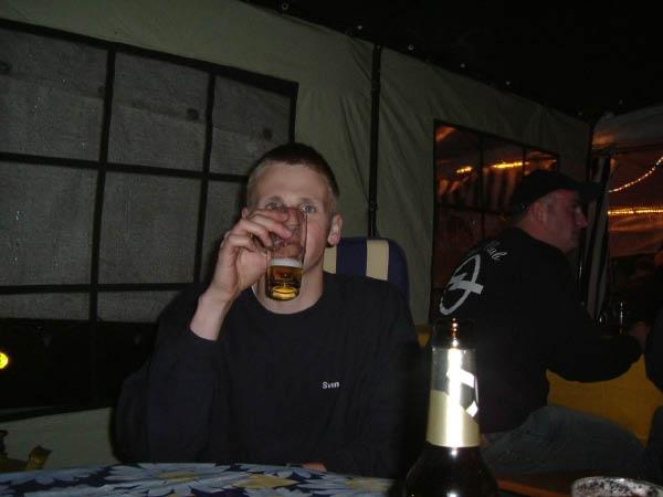 Schieder_2004 (3)