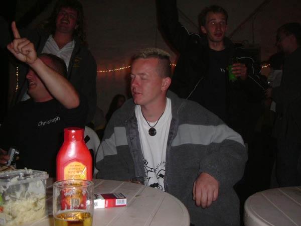 Schieder_2004 (39)