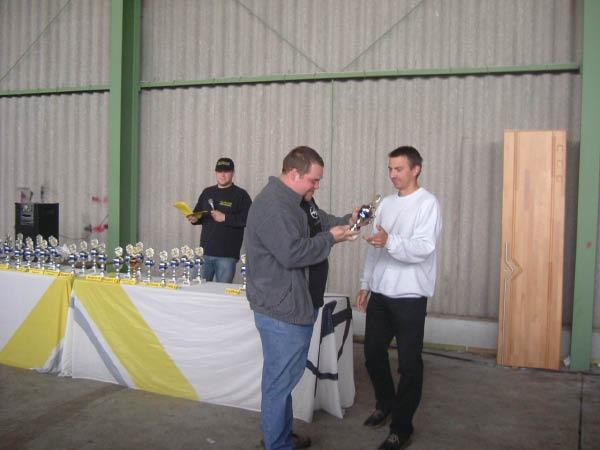 Schieder_2004 (41)
