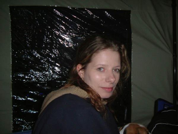 Schieder_2004 (5)