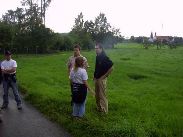 schieder_2006-003