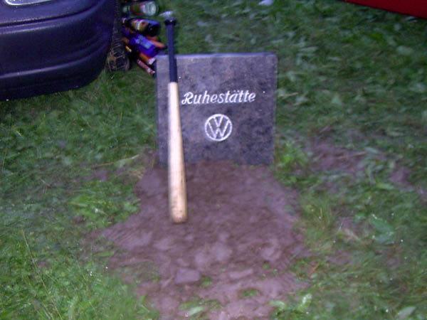schieder_2006-010