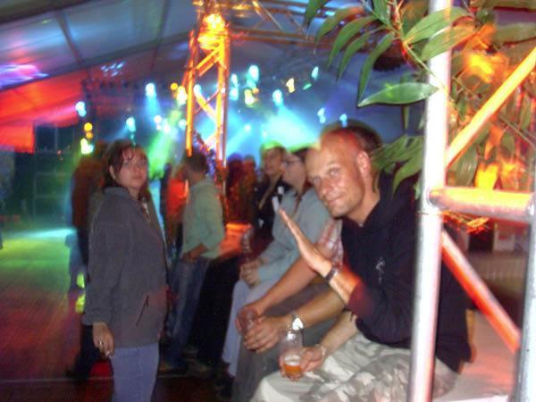 schieder_2006-013