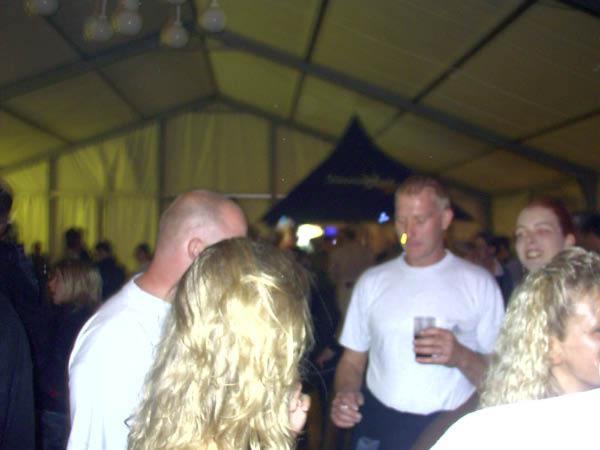 schieder_2006-016