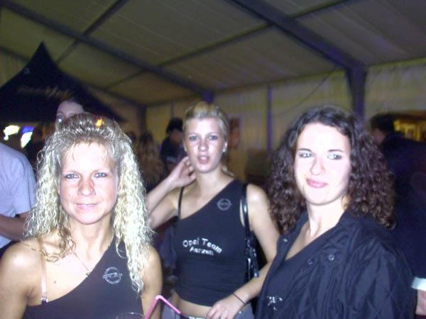 schieder_2006-017