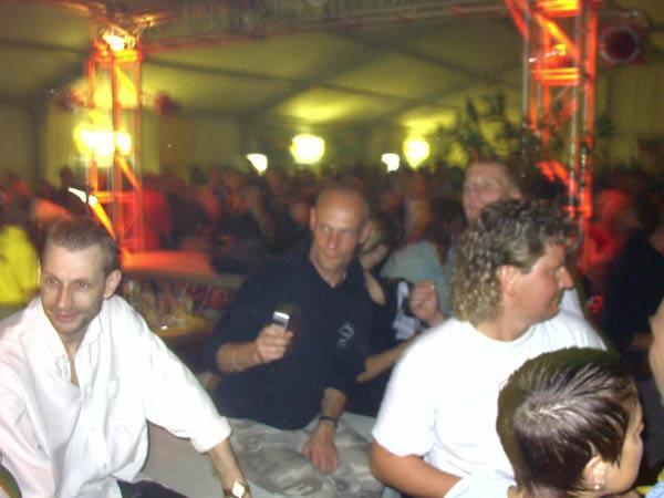 schieder_2006-021