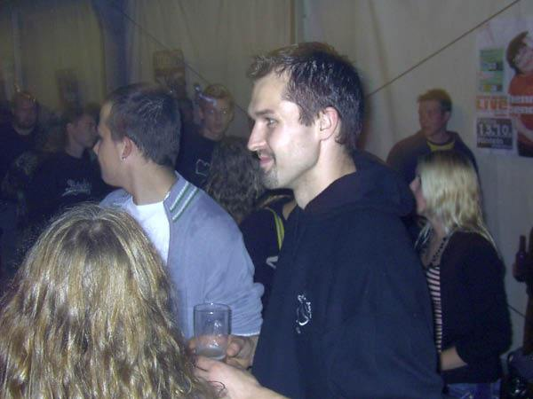 schieder_2006-024