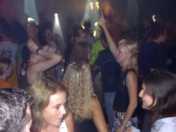 schieder_2006-025
