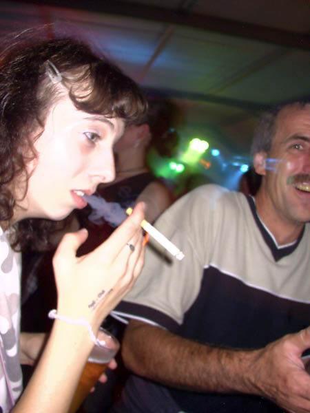 schieder_2006-029