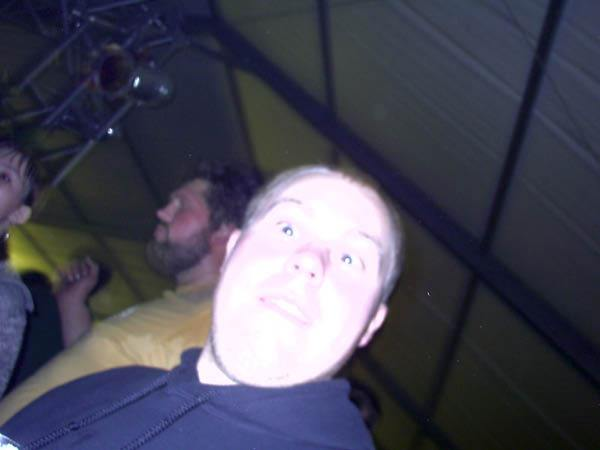 schieder_2006-032