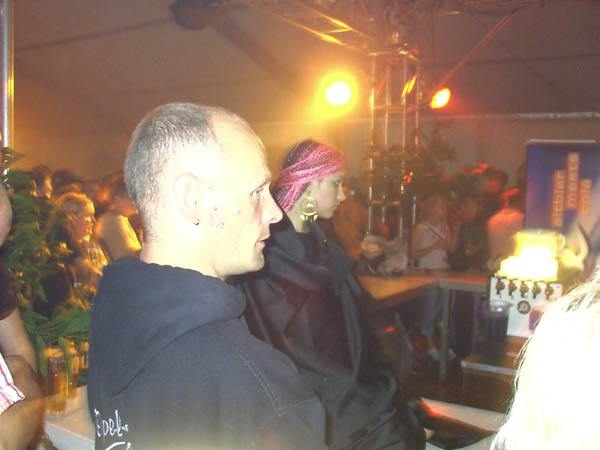 schieder_2006-033