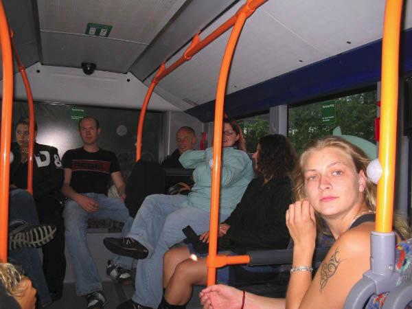 schieder_2006-048