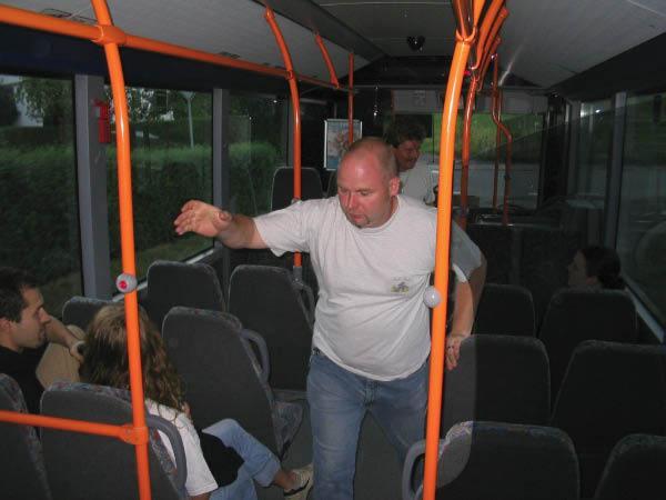 schieder_2006-050