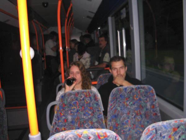schieder_2006-052