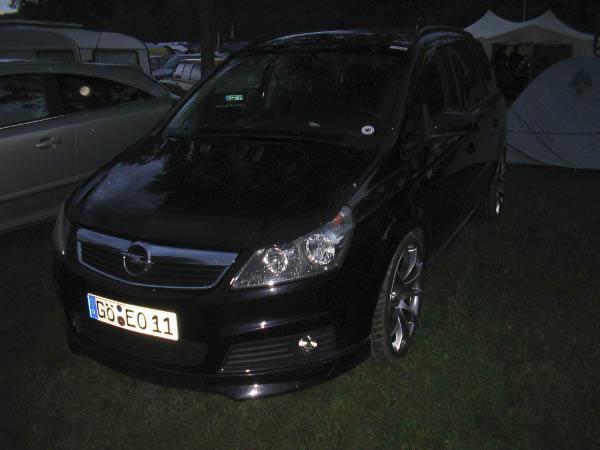 schieder_2006-057