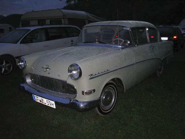schieder_2006-058