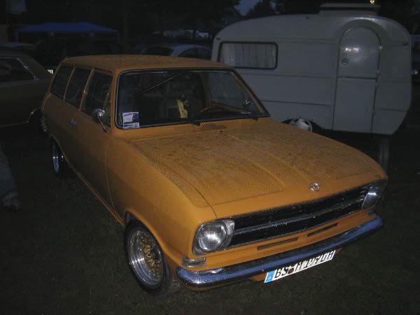 schieder_2006-060