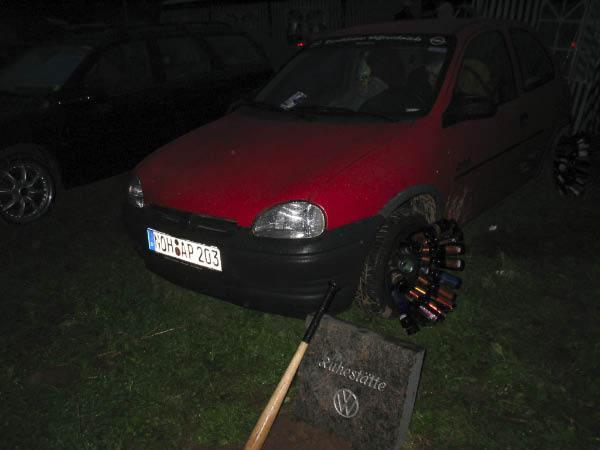 schieder_2006-069