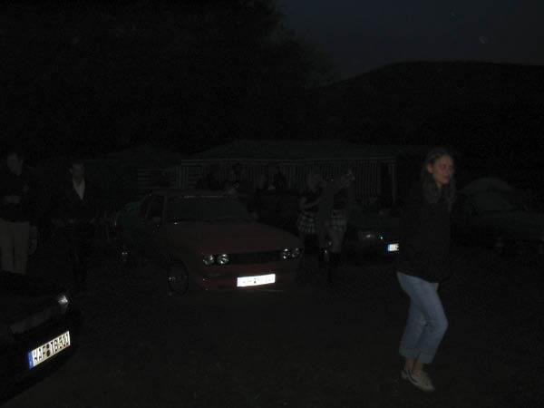 schieder_2006-070