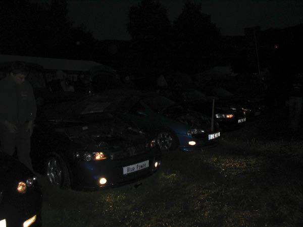 schieder_2006-072