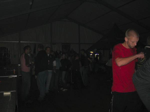 schieder_2006-075