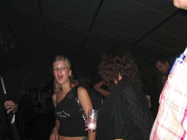 schieder_2006-077