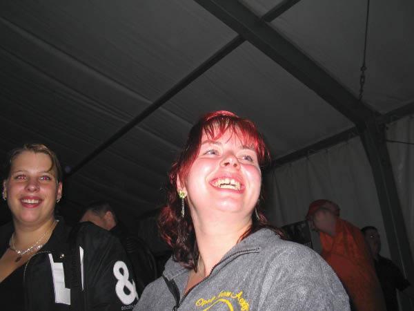 schieder_2006-078